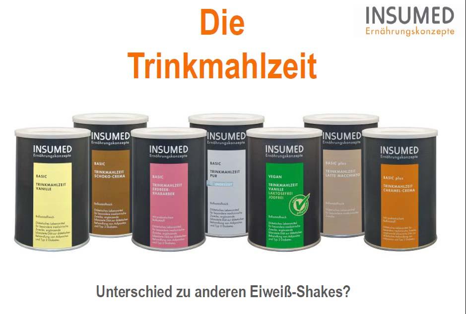 insumed_produkte