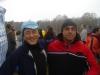 2007-marathonstaffel-06