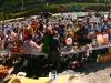 2008-oetztaler-radmarathon-11