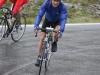 2008-oetztaler-radmarathon-25