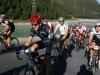 2008-oetztaler-radmarathon-29