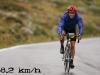 2008-oetztaler-radmarathon-30