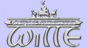 Witte-Logo2