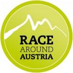 raa_logo