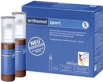 Orthomol_Sport