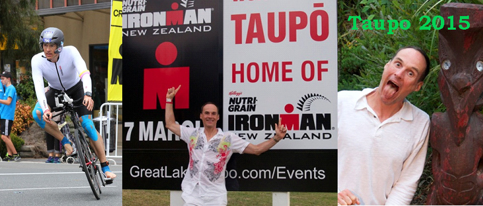 Taupo2015 Kopie