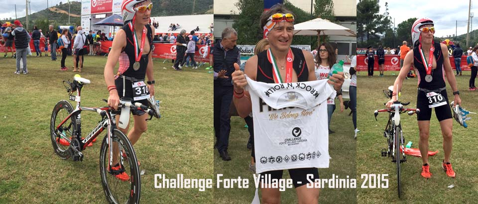 hallenge Forte Village Slider Kopie
