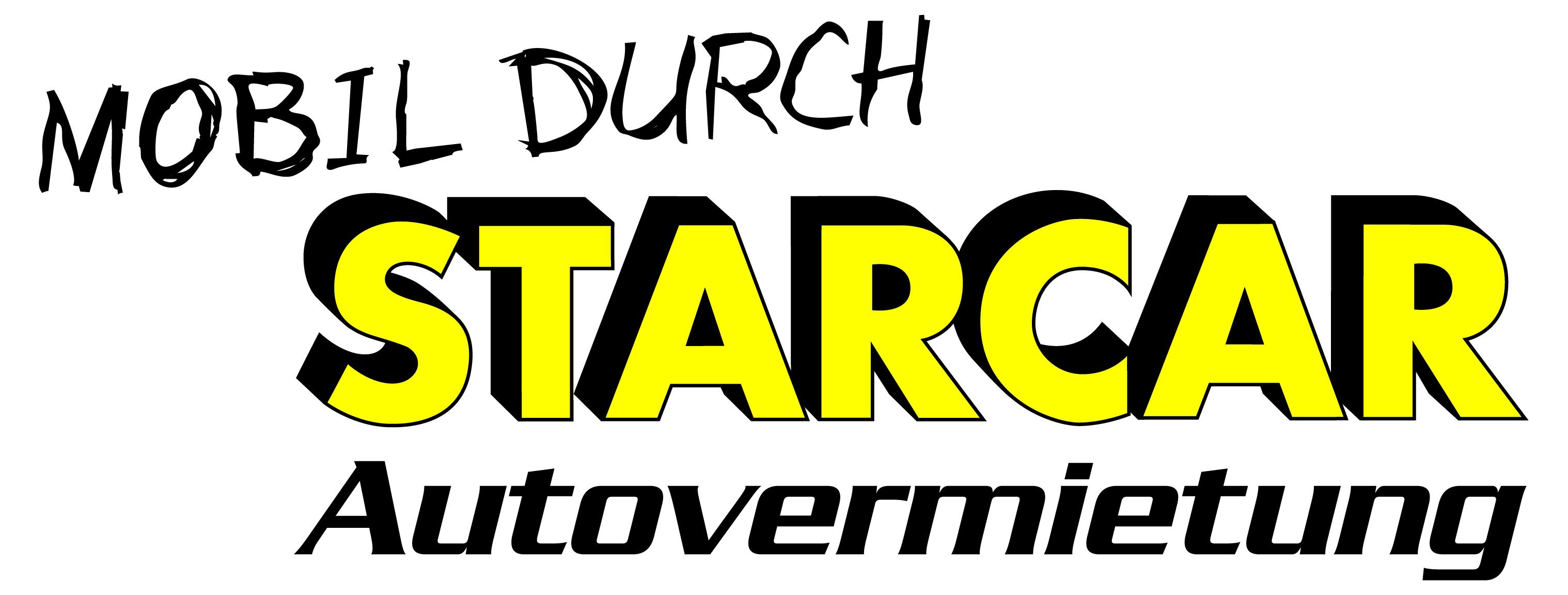 SC_Logo_MobilDuch_4c